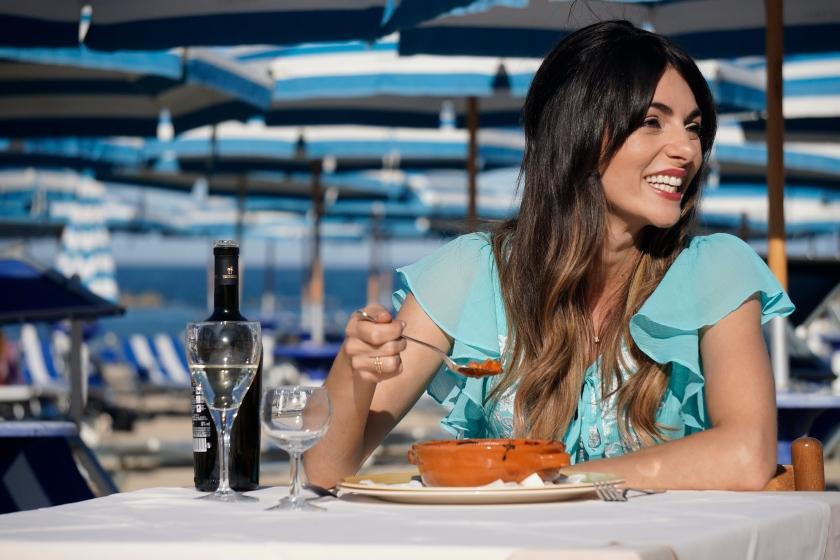 Silvia Colloca presents Made In Italy_DSC1167
